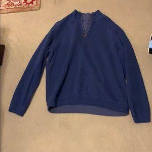 Tommy Bahama Pullover Sweater Medium